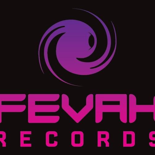 Nikki Sig-Fevah KissFM Melb 2012