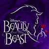 Something There - Beauty and The Beast (duet with @dinobt)