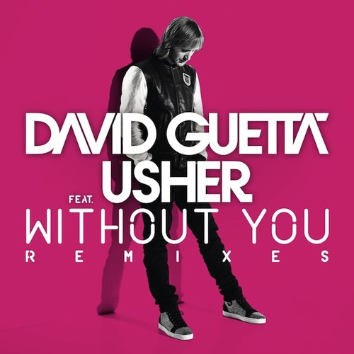 Without You - Usher ft. David Guetta (acoustic cover) -- Download Link added