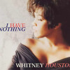 I Have Nothing - Whitney Houston (cover)