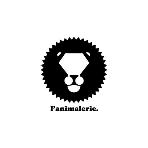 68,99999..1995(L'Animalerie et L'Entourage chez Oster Lapwass)