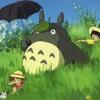 Tonari no Totoro - Mica Arisaka