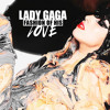 Lady Gaga - Fashion Of His Love (Official Acapella Version)
