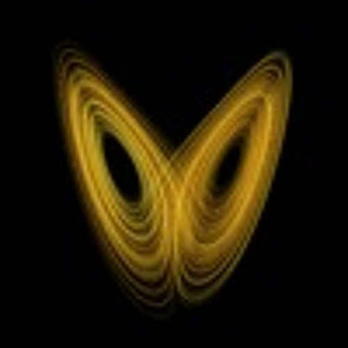 Lamb - Butterfly Effect (Sach Hybryd & Ninja Gaijin 'Resonance Cascade' remix) v0.40