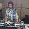 Non-stop Remix by DJ Nik$