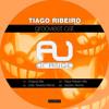 Tiago Ribeiro - Grooviest Cat (AU Records) mp3