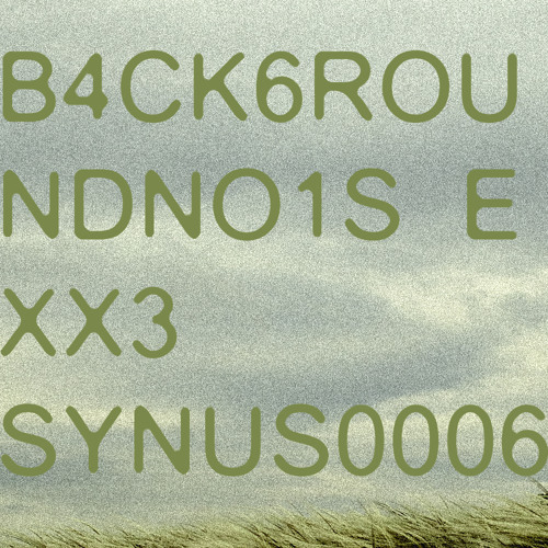 Synus0006 - Kix XL