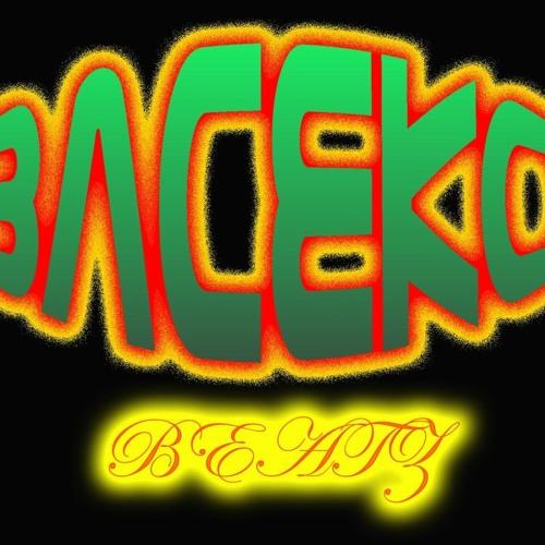 Q-B finest !!! by BACEKO Beatz