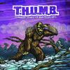 T.H.U.M.B. - 02 - Monstergods