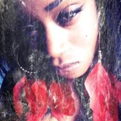 Heart Attack - Chanikkay