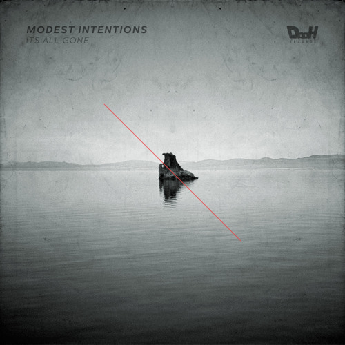 Modest Intentions - Last Summer