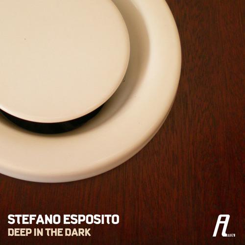 Stefano Espoito - Deep in the dark (Other version) [Affin]