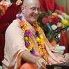 HH Indradyumna Swami / HG Bada Haridas / Hare Krsna  Dallas 2011