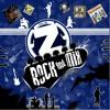 003 - COTI & EL CANTO DEL LOCO -  Antes de ver el sol (gonzamix) - (Zero db Mixer Group)