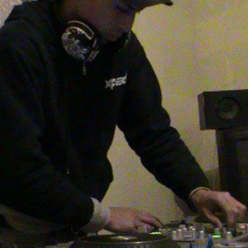 Dirty dutch house vol2 powerr beat dj hayyy gueeeeyyyy!!!!