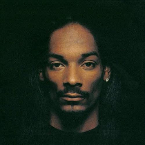 Snoop Dogg - Drop It Like It's Hot (Bullwack Remix)