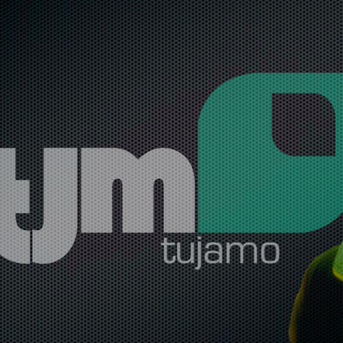 Tujamo Podcast 004 || April/2012
