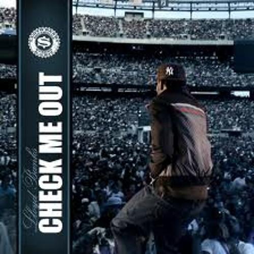 Lloyd Banks - Check Me Out (G3K RMX)