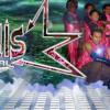 Como duele un adios - Grupo Lumis musical  [Limpia]Desgarga]2012