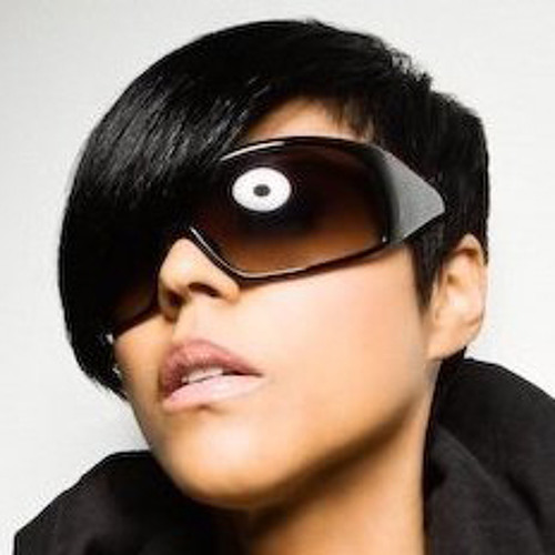 Crystal Waters - Pure Love ( Gilly's Jackin Tech House Rework ) FREE DL