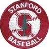 Stanford @ Fresno State: Austin Wilson Mammoth HR (David Lombardi, KZSU)