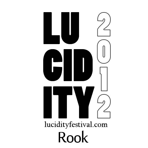 Rook - Lucidity 2012