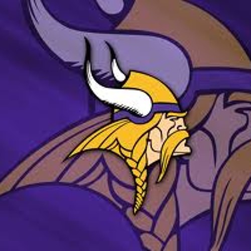 BRING IN THE HORNS (Minnesota Viking's Theme)