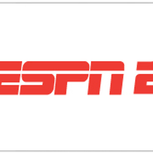 """IN ME (ESPN 2 Theme for the """"The Season"""" Tennessee)"""