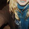 Blue-Eyed Son - Meg Janaway
