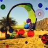 REMO feat NOVOKEIN - TRIPPY BUBBLES //// FREE DOWNLOAD