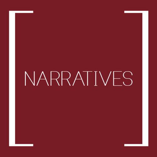 NARRATIVES002 - A - Blocks & Escher - Shiver