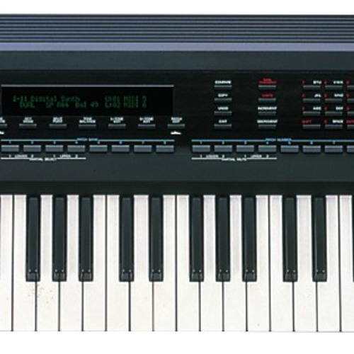 D50 JMJ Sounds