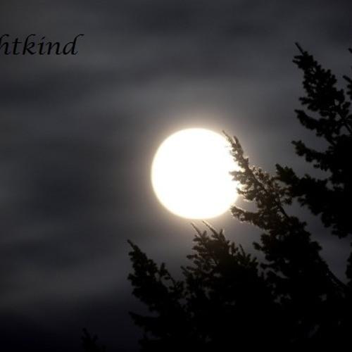 Nachtkind