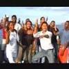 Madagascar-Oh le Tsiliva! - kilalaky musique malgache