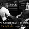 Chris Cornell feat. Timbaland - Part of Me (Aydan & Jason Mill Remix) [Exclusive Preview]