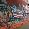 Kool G Rap - Ill Street Blues (El Barrio Mix)