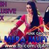 Dj Ahsan Chill - Dill Mera Muft Ka mp3