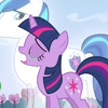 My Little Pony FIM - This Day Aria (Cadence song)