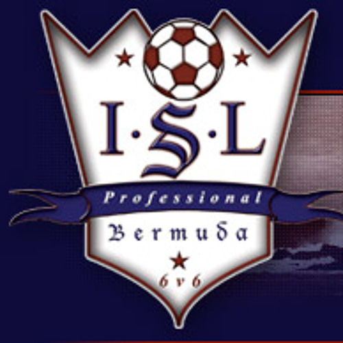IT'S MOVIN' (BERMUDA NATIONAL SOCCER LEAGUE THEME)