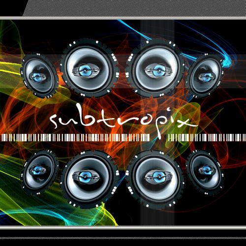 Subtropix - Circus Circus [extended mix]