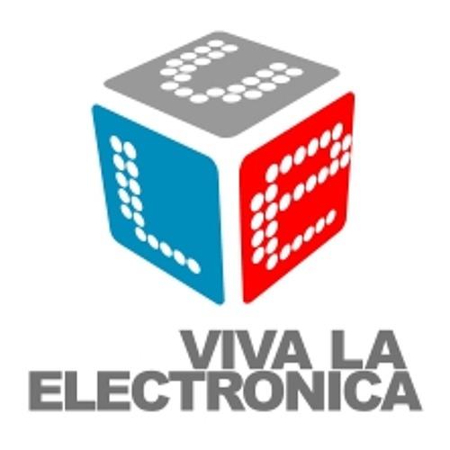 Viva la Electronica Show