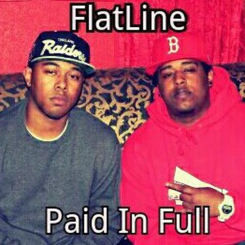Flatline-559