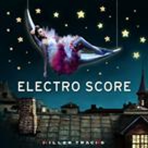 Electro Score / Dramatic and Building - Production Teaser