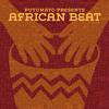 Putumayo Presents - Yode & Siro - Quel est Mon Pays (Ivory Coast)