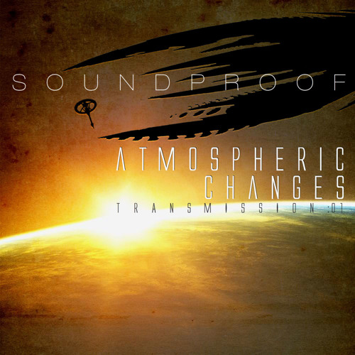 SOUNDPROOF and Janine Small - Sombre Soul (FREE DOWNLOAD)