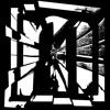 The Black of Night (Super Bunny RMX ALT)
