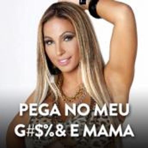 Valesca Popozuda - Mama