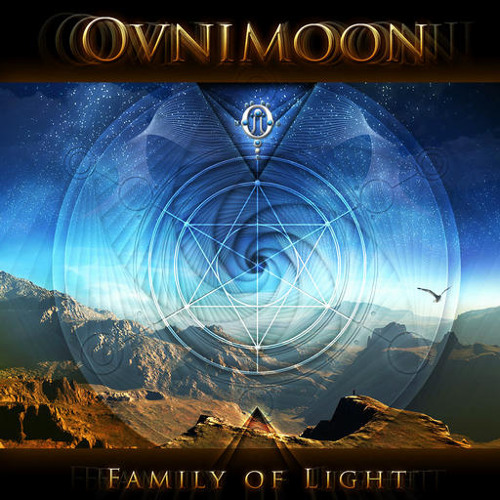 Ovnimoon & Protonica - Eight K Miles
