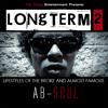 Ab-Soul-Drift Away (prod by Pro Logic) mp3