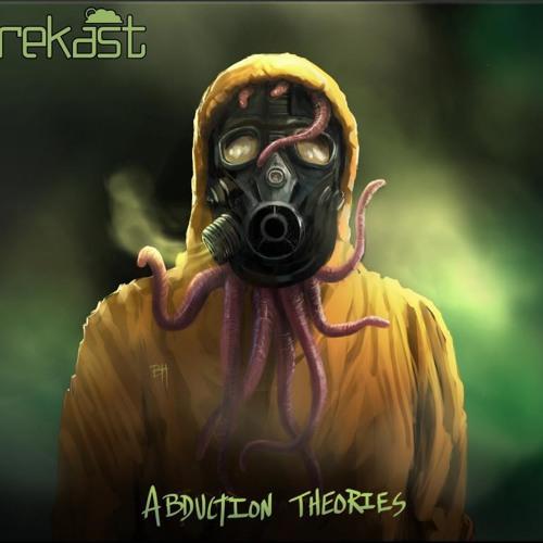 Forekast - Brainstorm (Original Mix)
